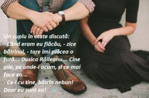 getImage (15)