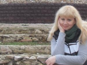eu, Sv. Vizitiu la Manastirea Hirjauca